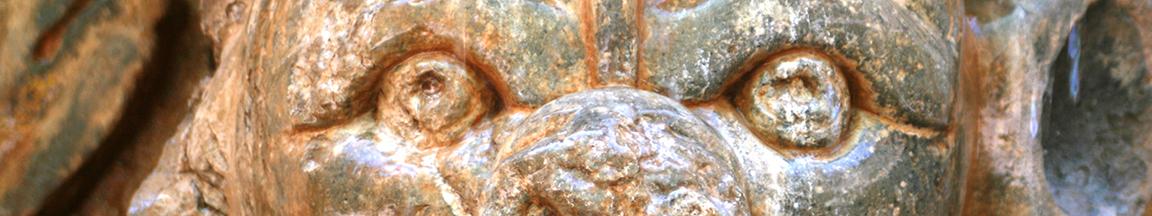fountain Trapani Italy taglio ok