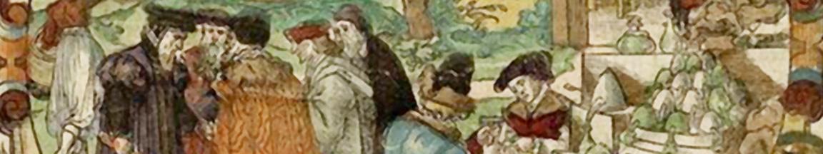 illustration of ancient book (1) taglio Ok
