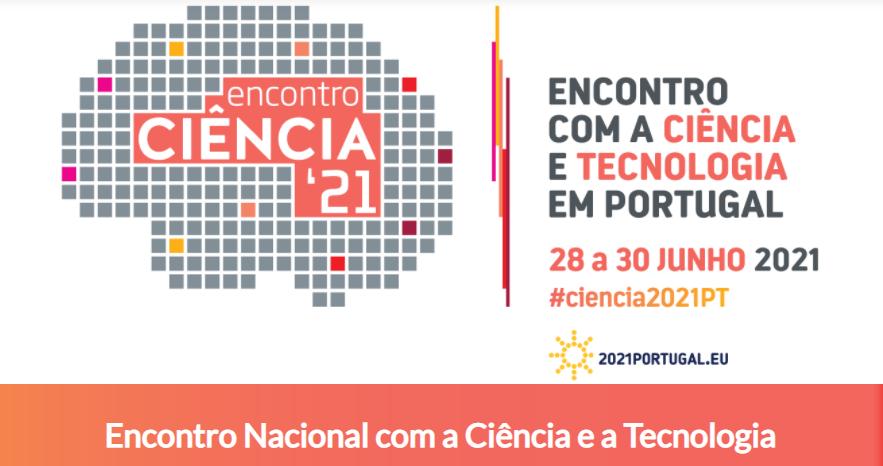 ciencia 29 June