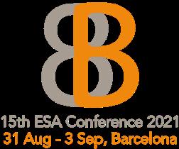 ESA Conference