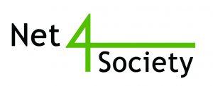 Net4Society4_Logo_150615