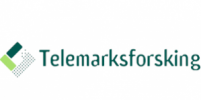 Telemark Research Institute 2